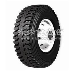 风神轮胎900R20 双钱轮胎 喜达通轮胎 千里马轮胎图片