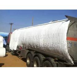 大货车保温被厂家哪家好图片
