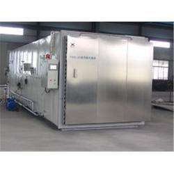 方形食用菌灭菌设备销售、鑫正达机械、延安方形食用菌灭菌设备图片