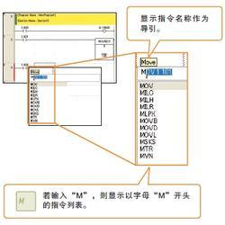 欧姆龙CS1W-ETN21,福州欧姆龙,睿诚(查看)图片