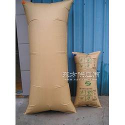 牛皮纸袋pp袋 充气袋工厂价图片