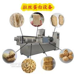 哪个公司生产的拉丝蛋白设备质量好,性价比高图片