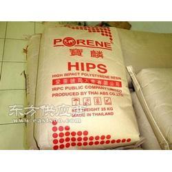 聚苯乙稀HIPS PH-60图片
