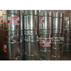 水性丙烯酸树脂S-120图片
