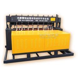 数控钢筋排焊机图片