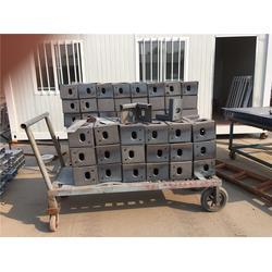 克拉玛依住人拼装箱、新疆拼装箱框架选捷维诺、住人拼装箱型材图片
