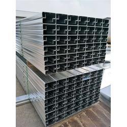 东马圈镇箱式拼装箱、天津拼装箱框架选捷维诺、箱式拼装箱图片