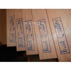 3MM装饰板、单贴奥古曼薄板图片