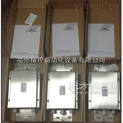 梅特勒-托利多不锈钢接线盒DJB-004C图片