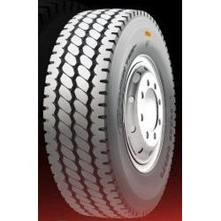 正新轮胎1200-20 正新轮胎1100-20 正新轮胎1000-20图片