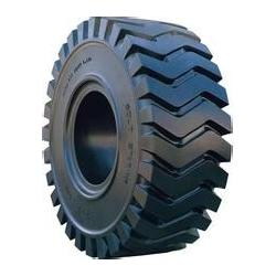 珠江工程轮胎图片