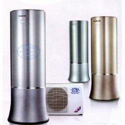 格力热水器,广州格力热水器维修,广州艺宁(优质商家)图片
