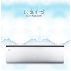 格力空调故障代码、广州格力空调、广州艺宁(查看)图片