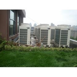 藝寧(多圖),廣州格力空調總代理,廣州格力空調圖片