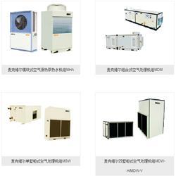 麦克维尔变频空调-麦克维尔空调-麦克维尔变频空调安装图片