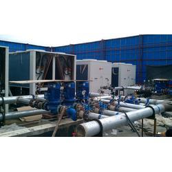 麦克维尔商用空调-深圳麦克维尔商用空调-艺宁制冷技术好图片