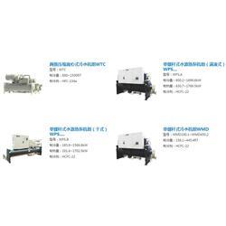 艺宁制冷88、罗湖麦克维尔商用空调、代理麦克维尔商用空调图片