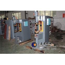 灯罩点焊机厂家-焊接设备(在线咨询)灯罩点焊机图片