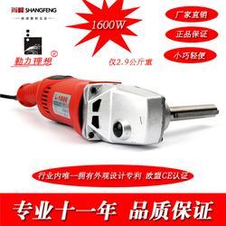 1800拉丝机|广州尚峰|1800拉丝机图片