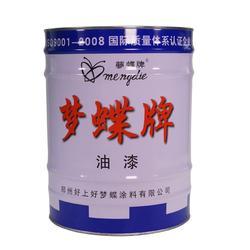 安徽丙烯酸漆生产厂家、丙烯酸漆、好上好梦蝶涂料(查看)图片
