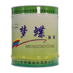 郑州外墙氟碳漆-好上好梦蝶涂料(在线咨询)外墙氟碳漆图片