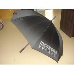广告高尔夫伞,高尔夫雨伞(在线咨询),广西高尔夫伞图片
