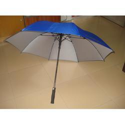 定制高尔夫伞、专业订做广告伞(在线咨询)、高尔夫伞图片