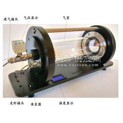 川陕15m长光程气室气体吸收池图片