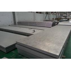 供应S165不锈钢水电板,无锡拓龙科技,S165不锈钢水电板图片