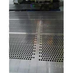 0.31mm厚度镜面不锈钢板厂,厚度镜面不锈钢板,无锡拓龙图片