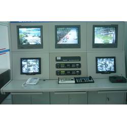 安防工程一级、安普乐拆除工程(在线咨询)、安防工程图片