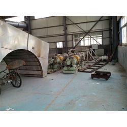 回收_安普乐拆除工程_回收废铝图片