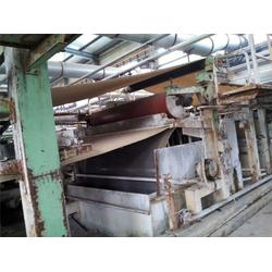 宁波废旧物资回收、安普乐拆除工程(在线咨询)、废旧物资回收图片