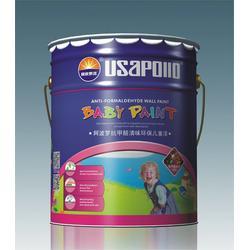 外墙漆-外墙漆公司-嘉丽士外墙漆图片
