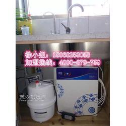 节能环保产品企业净水器代理图片