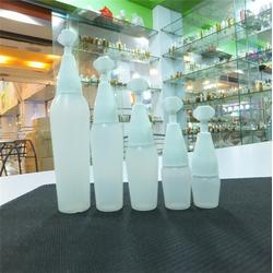 电镀西林瓶_创俐丰玻璃(在线咨询)_西宁西林瓶图片