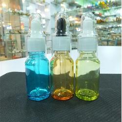 创俐丰玻璃(图)_模制西林瓶_常州西林瓶图片