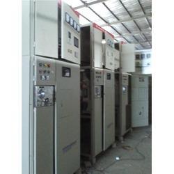 鄂动机电(图)|高压柜ccc认证流程|江苏高压柜图片