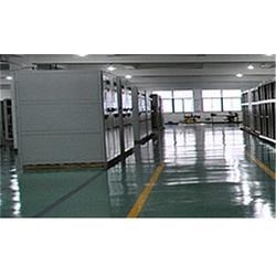 水阻柜原理_标准水阻柜生产厂家_天津水阻柜图片