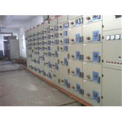水阻柜售后,650kw水阻柜需要多少电解粉,四川水阻柜图片