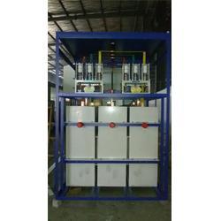 水阻柜极板、鄂动机电(在线咨询)、福建水阻柜图片