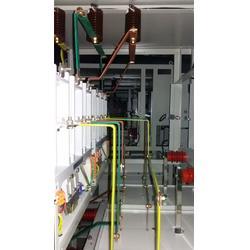 鄂动机电 水阻柜电解粉 广西水阻柜