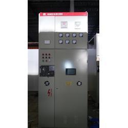 北京高压开关柜-手车移开式高压开关柜-鄂动高压柜供应商图片