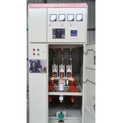 进相器厂家型号分类,潜江进相器厂家,鄂动机电高压成套图片