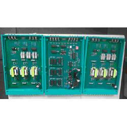 gis高压柜、晋州市高压柜、鄂动机电(查看)图片