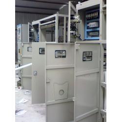 赵县水阻柜-低压水阻柜-鄂动机电图片