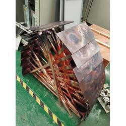 高压水阻柜-鄂动机电-内蒙古水阻柜图片