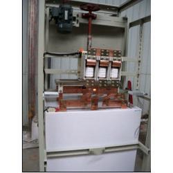 贵州水阻柜-绕线水阻柜-鄂动机电(优质商家)图片