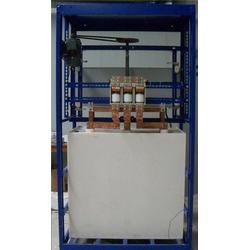 水阻柜厂家-鄂动机电(在线咨询)-内蒙古水阻柜图片