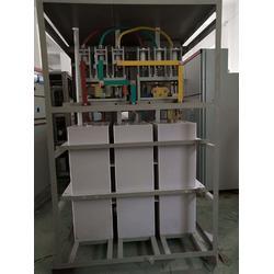内蒙古水阻柜-鄂动机电-水阻柜图片